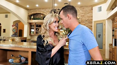 Brandi love, Brandi, Tit fuck, Mature big tits, Brandy love