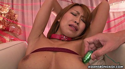 Japanese bdsm, Asian bdsm, Vibe, Japanese bondage