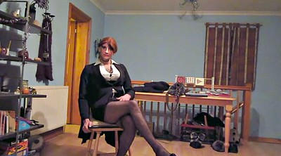 Skirt, Nylons, Suit, Gay suit, Fetish