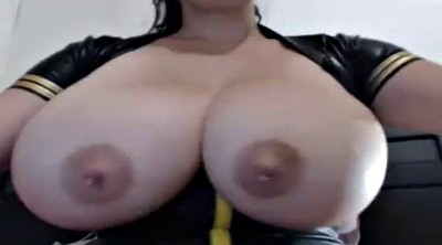 Milking, Milk tits