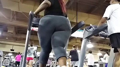 Big booty ebony, Bbw ebony, Big black booty