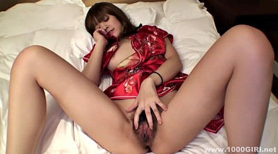 Japanese handjob, Asian creampie, Japanese big, Throat japanese, Japanese deep