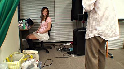 Teen, Japanese foot, Sniff, Japanese guy, Japanese teens foot
