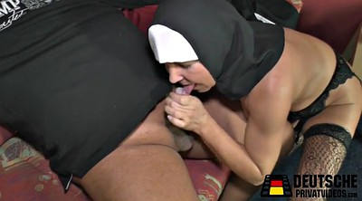 Nuns, The nun, Jim
