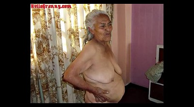 Hairy mature, Old granny, Hairy granny, Bbw hairy, Mature hairy