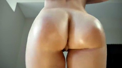 Mom pov, Mom ass, Mom solo, Solo mom, Mom big ass, Mom ass solo