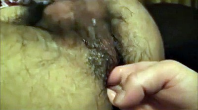 Japan, Japanese masturbation, Japan handjob, Handjob japan, Japanese hot, Japanese boy