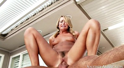 Cruising, Hairy blonde, Reverse cowgirl
