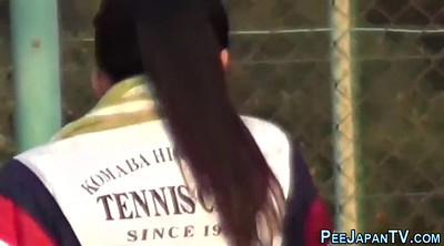 Spy, Japanese hd, Public pee, Japanese piss
