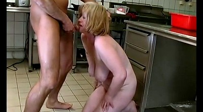 Mom anal, First anal