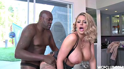 Tit, Brooklyn chase, Chase