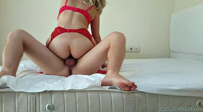 Nylons, Turkish, Nylon fuck, Fuck in nylon