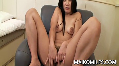 Japanese mom, Japanese face sitting, Sit, Affair, Asian mom, Sex mom