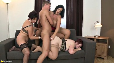 Taboo mom, Mom taboo, Young mom, Bbw mom, Granny and young, Bbw group