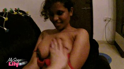 Indian, Babe, Indian blowjob, Indian hairy, Hairy indian, Indian pussy
