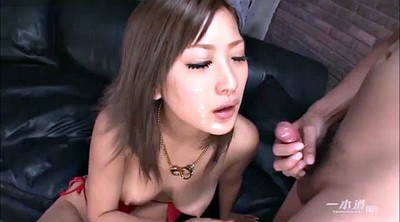 Japanese mouth, Japanese compilation, Asian mouth, Asian compilation, Mouth compilation, Japanese cumshot compilation