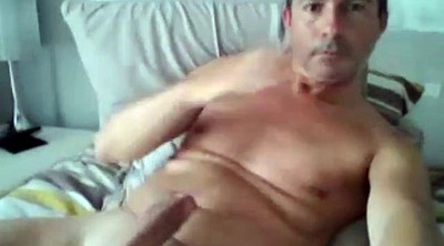 Dads, Gay dad, Gay cum
