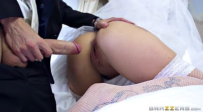 Bride, Monster cocks, Monster cock anal, Monster anal