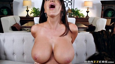 Ava addams, Big as, Addams