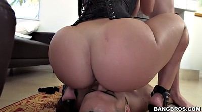 Fat ass, Chubby threesome, Cuban, Fat tits, Big ass latina, Bbw latina