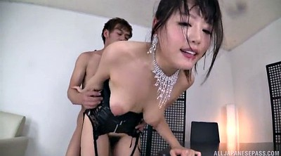Japanese licking, Japanese stocking, Nylon handjob, Japanese stockings, Japanese orgasm, Japanese nylon