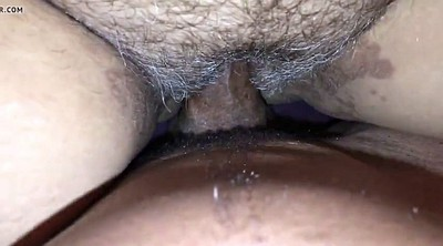 Hairy, Sounding, Double dildo, Big dildo
