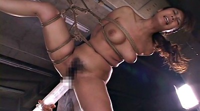 Japanese bdsm, Japanese she, Bdsm japanese, Rope, Japanese toy, Japanese rope