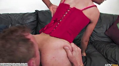 Squirting anal, Anal squirt