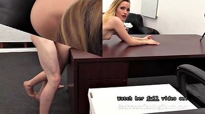 Anal casting, Casting anal, Casting couch, Facial amateur, Casting ass, Spinner