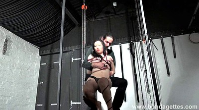 Japanese, Japanese bdsm, Japanese hd, Japanese beauty, Bdsm japanese, Asian bondage