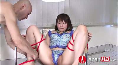 Panty, Chinese hairy, Pussy close up, Japanese finger, Chinese s, Pussy closeup