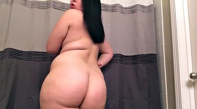 Bbw, Cute bbw, Quick, Plump, Cute chubby