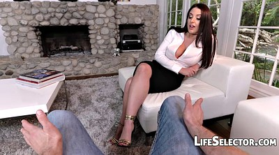 Foot, Feet, Angela white