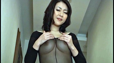 Japanese bbw, Japanese stocking, Japanese matures