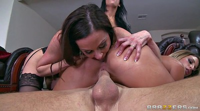 Kendra lust, Kendra, Lustful, Johnny sins