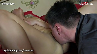 Cuckold, Hotel, German gay