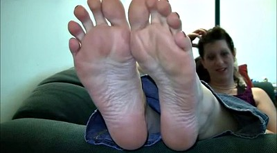 Sole, Foot fetish, Foot sole