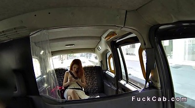 Fake taxi, Blackmail, Blackmailed, Blackmailing