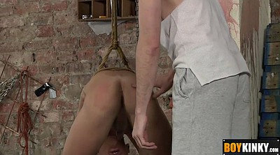 Gay spank, Spank gay, Oral sex, Gay bondage