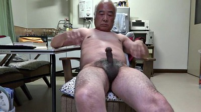Japanese granny, Japanese masturbation, Japanese gay, Squeezing, Hard nipples, Asian grannies