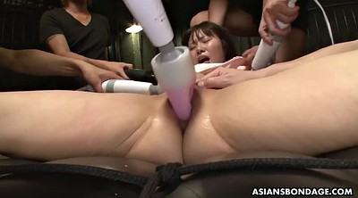 Japanese bdsm, Japanese gay, Japanese bondage, Asian bdsm, Japanese dildo, Asian dildo