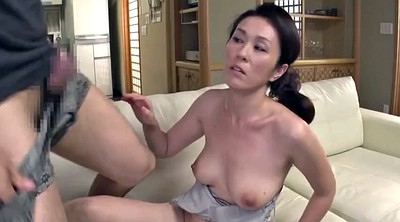 Japanese mom, Japanese wife, Japanese mature, Mature wife, My mom, Japanese old