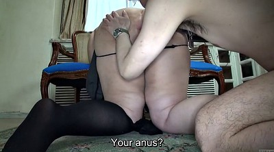 Japanese bbw, Asian bbw, Subtitle