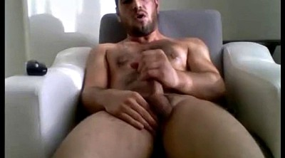 Turkish, Gay hot