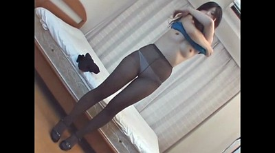Japan, Nylons, Japanese nylon
