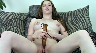 Cunt, Amateur orgasm