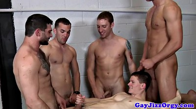 Gⅰr muscle, Anal orgy, Gay orgy, Gay love, Boy love, Anal group