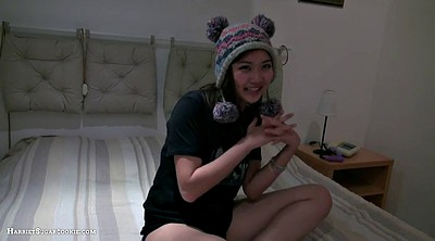 Asian teen solo, Asian dp, Dp asian