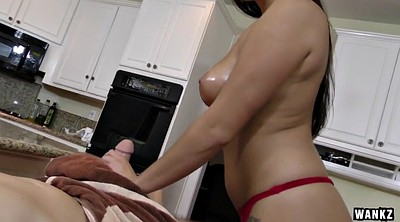 Karlee grey, Teen massage, Sexy porn, Massage big, Cock massage