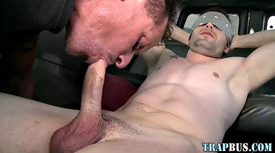 Bisexual, Straight gay, Hd ass